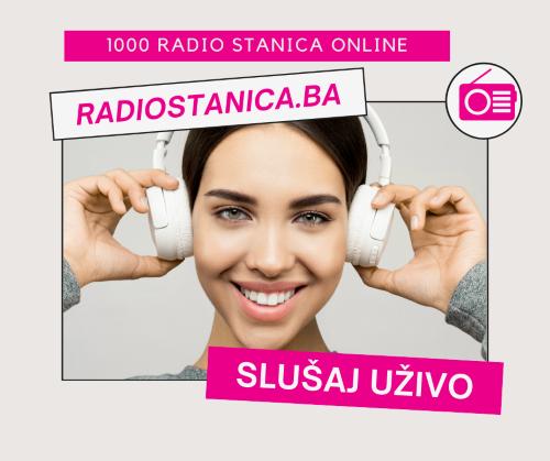 radiostanica.ba/