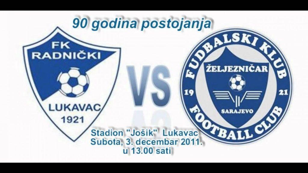 Radnički Lukavac