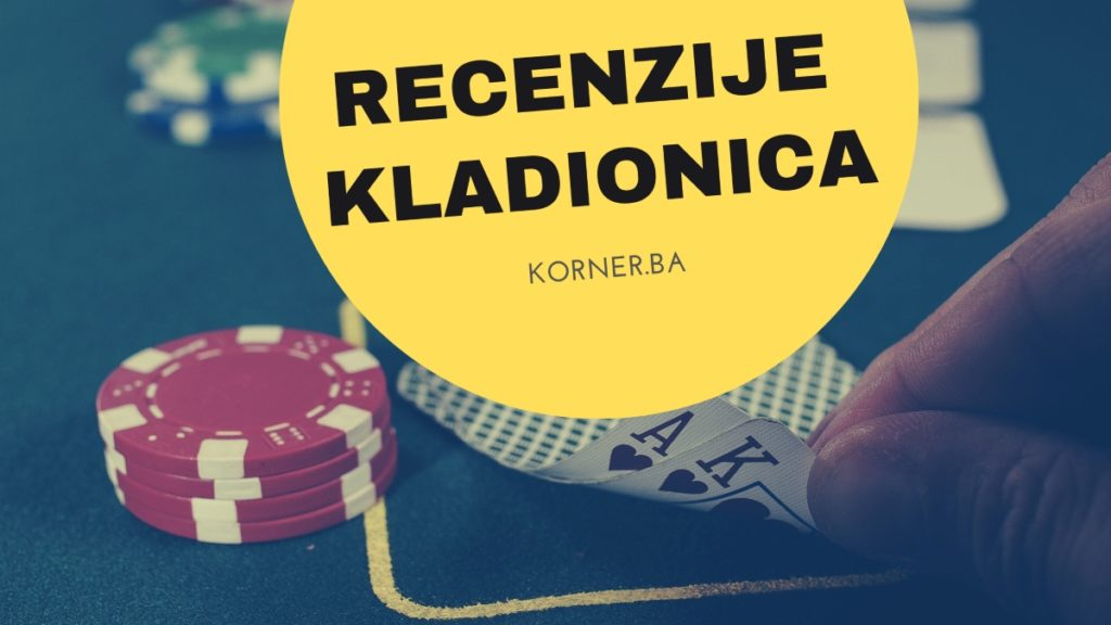 bh play kladionica