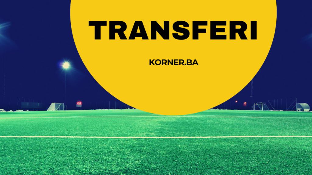 Najzanimljiviji transferi
