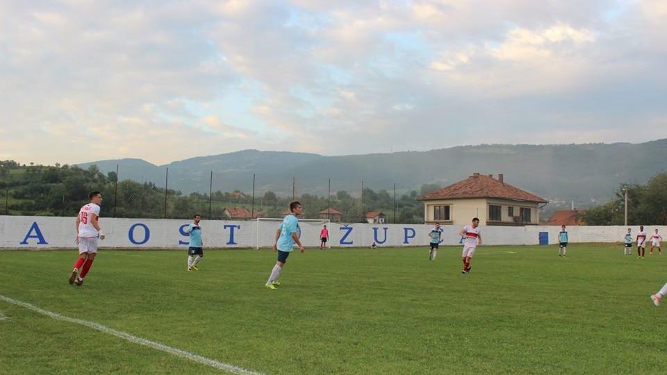 Vremeplov/ Velež Mostar osvojio 23. turnir šehidima i poginulim sportistima ARBiH osvojio