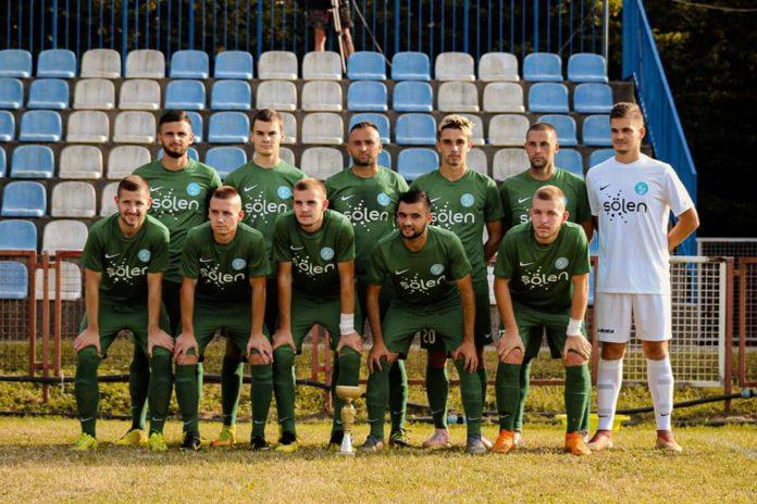 Sjajni rezultati FK Dizdaruša