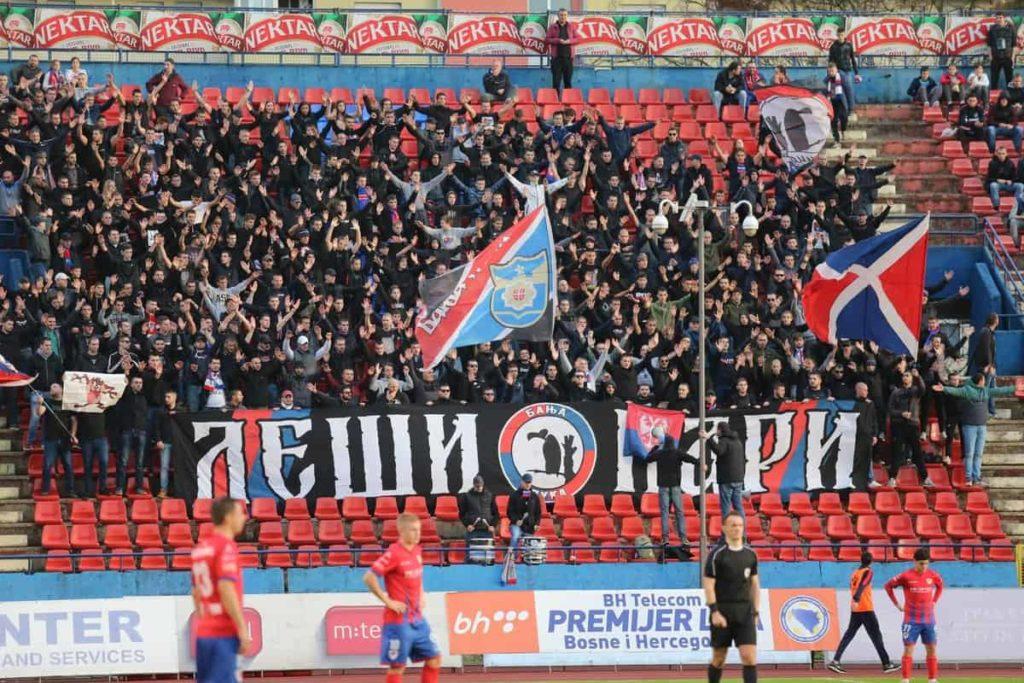 Historija FK Borac Banja Luka - Kako je drugoligaš osvojio kup Jugoslavije!?