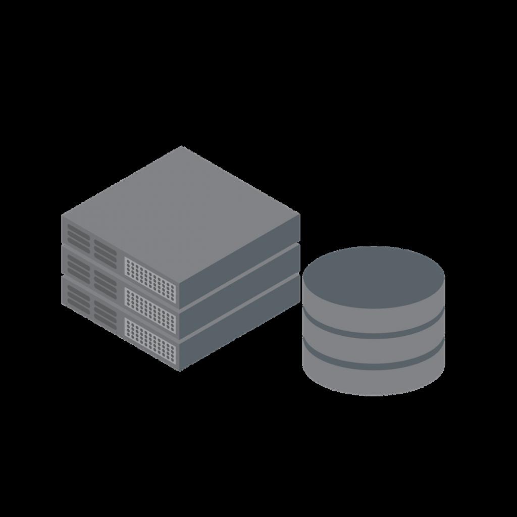 Upstore i File.Al - lokalna vs mrežna kopija podataka