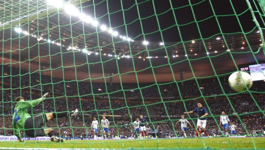 Bh. golmani i penali: Hasagić branio Henryju i Chicharitu, Mitrović rekorder