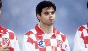 Aljoša Asanović