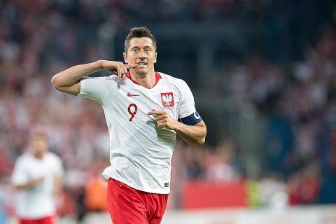 Kako je Robert Lewandowski postao najbolji igrač svijeta?