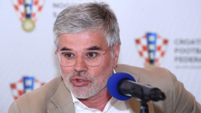 Aljoša Asanović je danas poznat kao trener u Africi