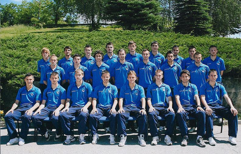 BiH Njemačka 4:4 - Gdje su danas U21 reprezentativci koji su odigrali historijski meč