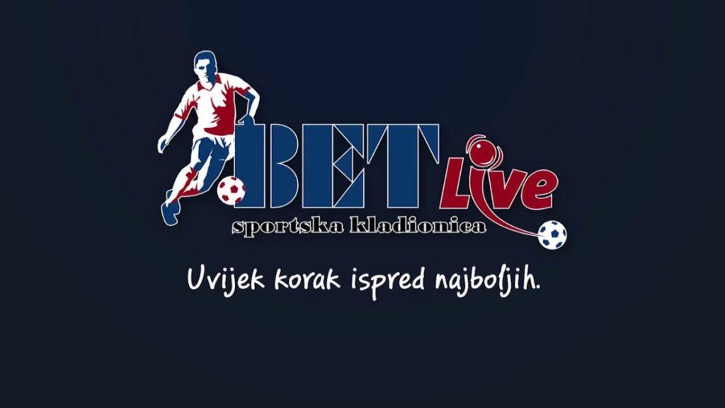 bet live