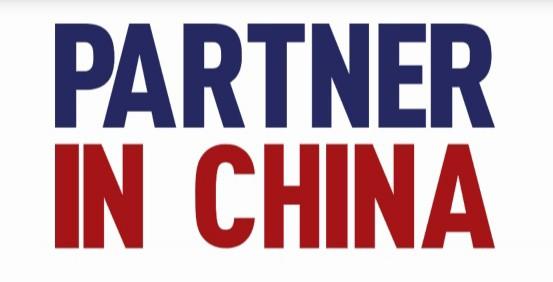 Plaćanje Robe Iz Kine