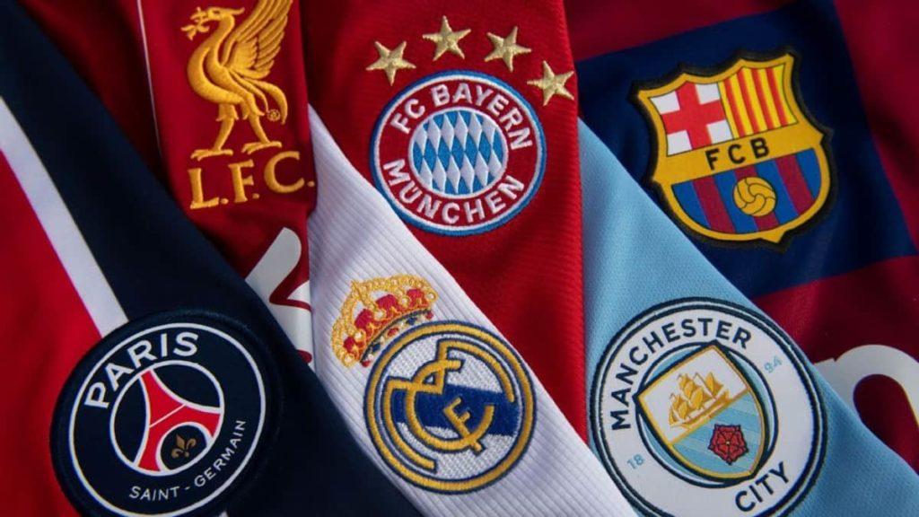 UEFA poslala oštru poruku