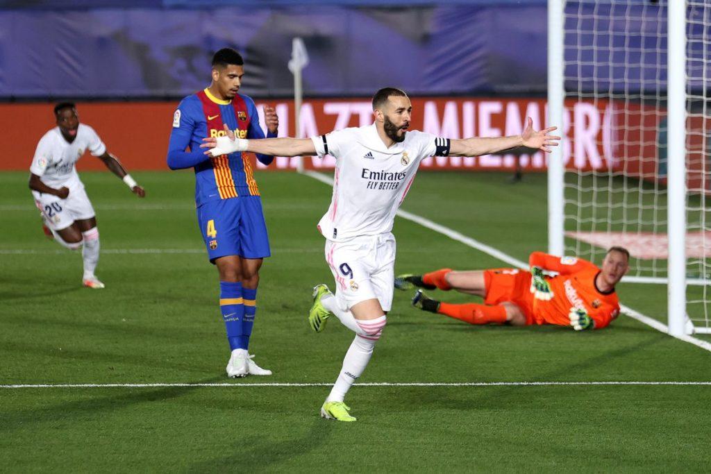 Igraju vječiti Manchester United, Real Madrid, plus derbi u Torinu