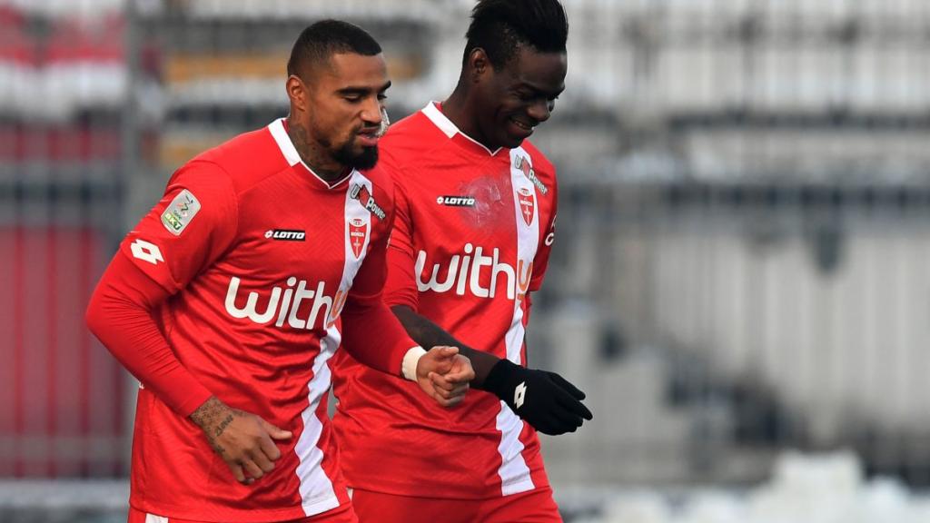 Posljednja šansa za Fulham, Spartak iz Moskve juri Ligu šampiona, rasplet u Seriji B