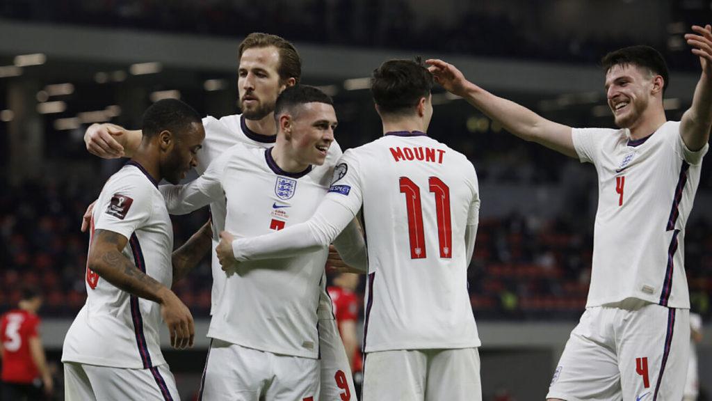 Derbi osmine finala Evropskog prvenstva na Wembley - u