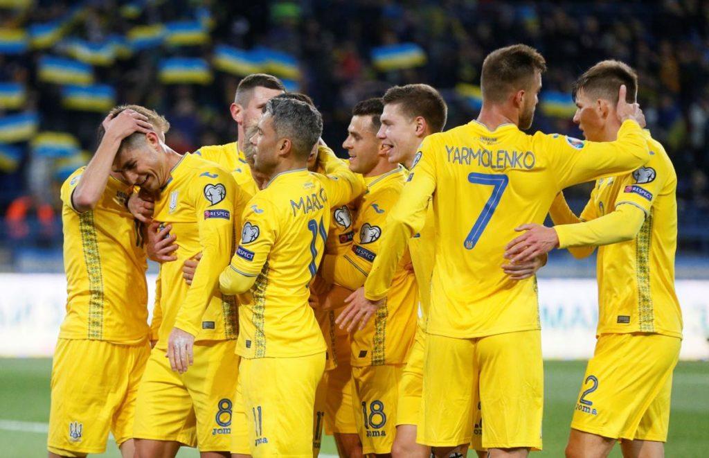Igraju Ukrajina