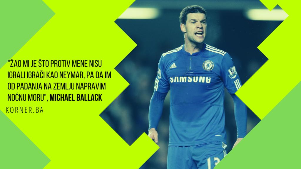 Fudbalski citati