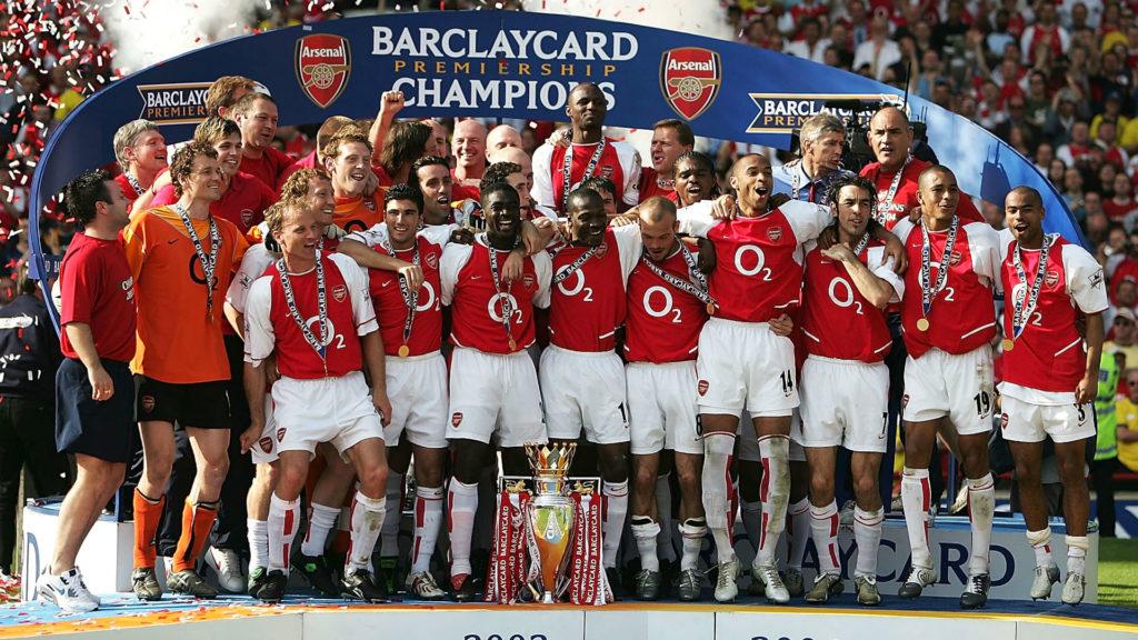 fudbalski klubovi iz londona