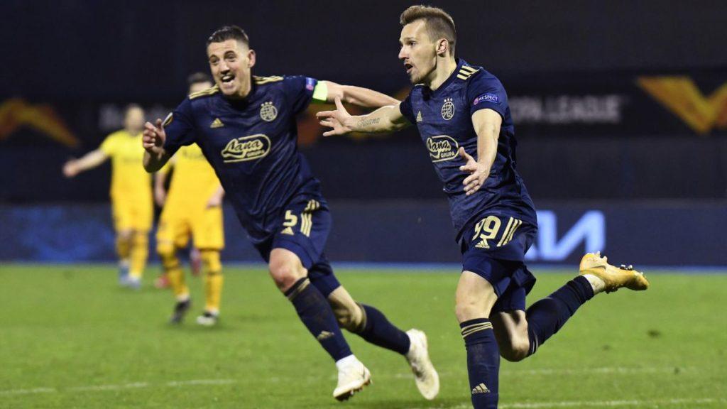 Ponovo se pokreće fudbal na Balkanu