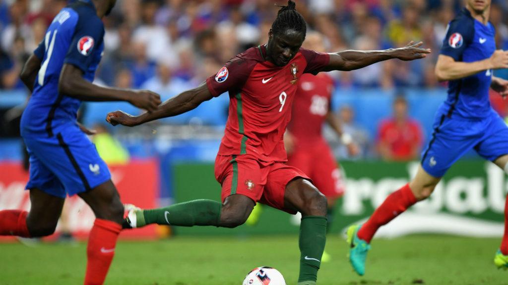 Gdje je nestao Eder - heroj Portugala na EURU 2016!?