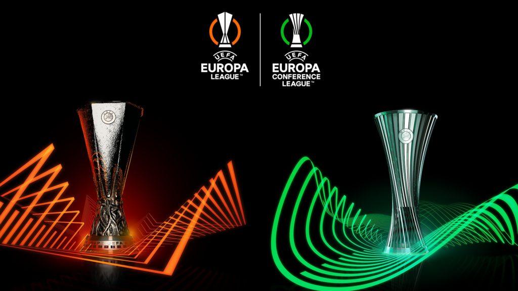 fudbalski kalendar 2021/2022