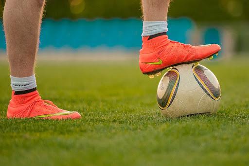 nova pravila u fudbalu