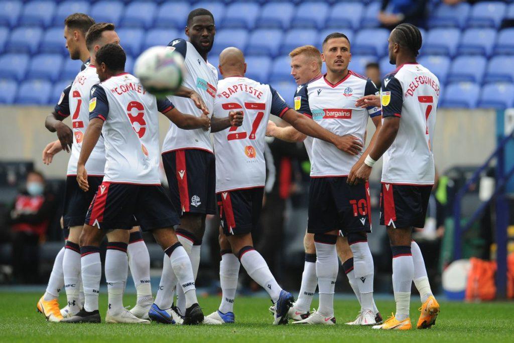 Igra se Liga trofej Engleske