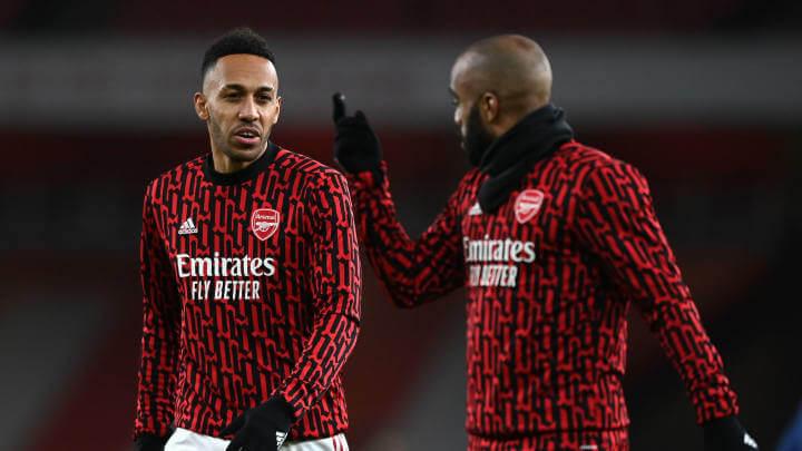 Najgori start u historiji Arsenala