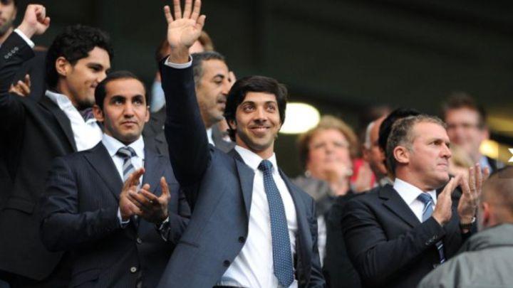 10 najbogatijih vlasnika fudbalskih klubova
