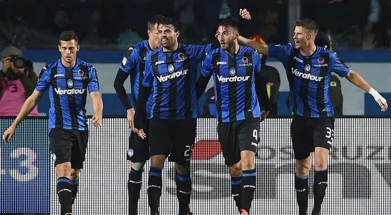 Igra se Liga kup, u Italiji, Španiji, Holandiji, Turskoj…