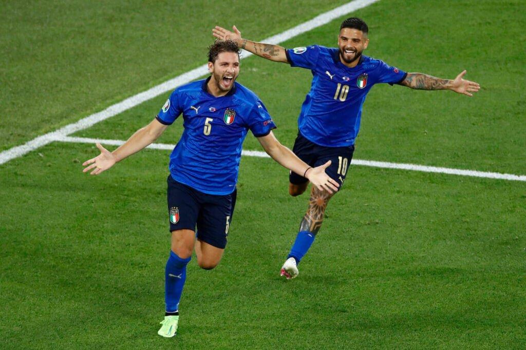 Nastavljaju se kvalifikacije za Svjetsko prvenstvo