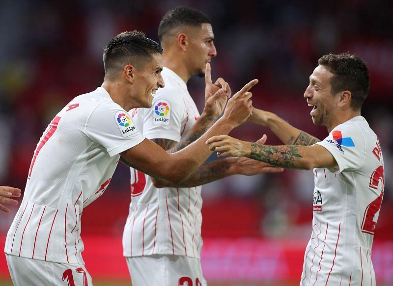 Vratila se Liga šampiona, poslasticu spremaju Barca i Bayern