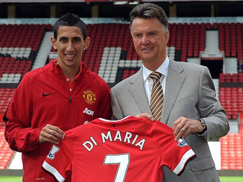 Kako se Manchester United promijenio od odlaska Cristiana Ronalda?
