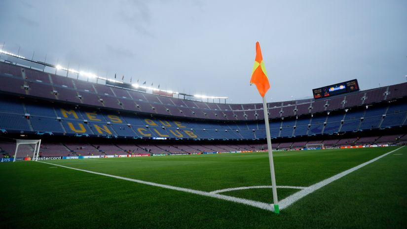 Zanimljivo u Španiji i Italiji, dobre utakmice u i Premiershipu